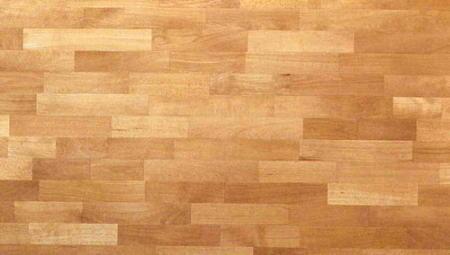 peter mayerhanser meisterbetrieb parkett und bodenbel ge. Black Bedroom Furniture Sets. Home Design Ideas